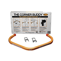 The Corner Buddy